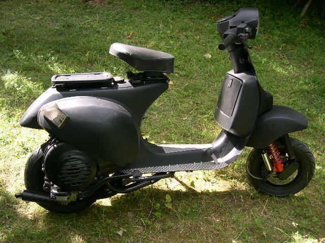 DOXY0088.JPG
