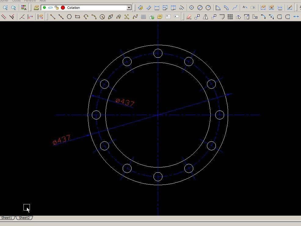 DraftSight diamètre.JPG