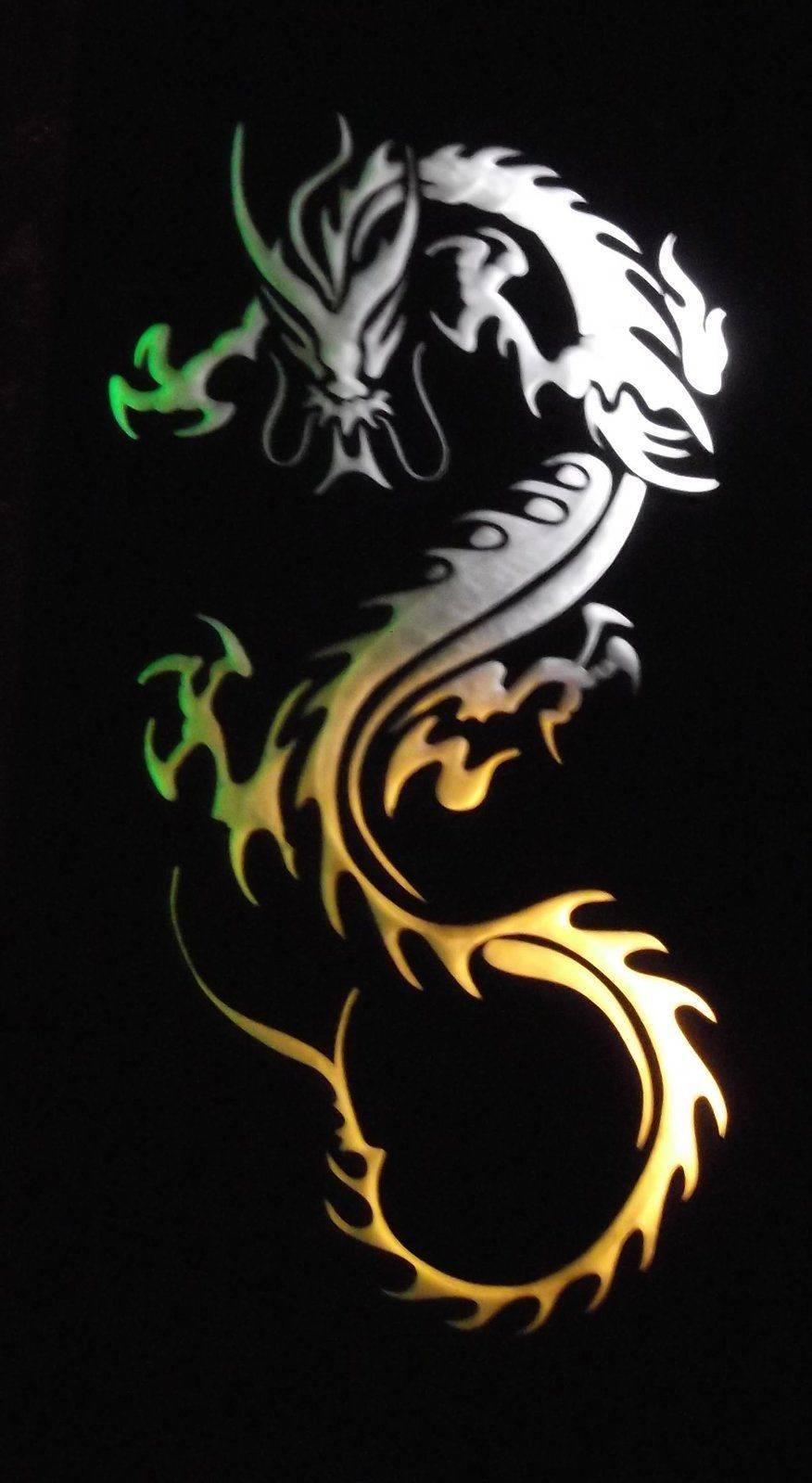 Dragon3.jpg