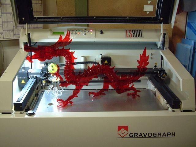 Dragon640.jpg
