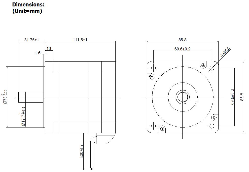 drawing SOK86BLS98.png