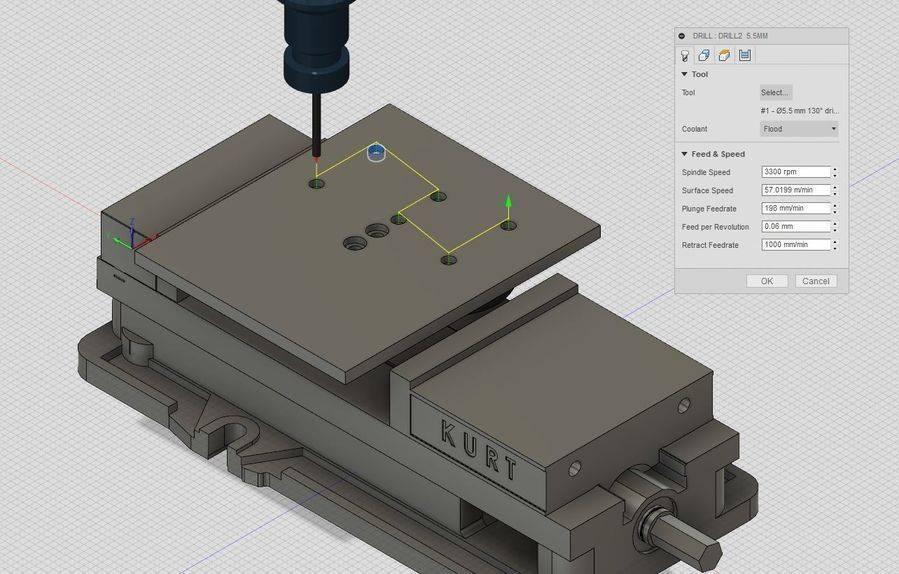 drill-1-jpg.jpg
