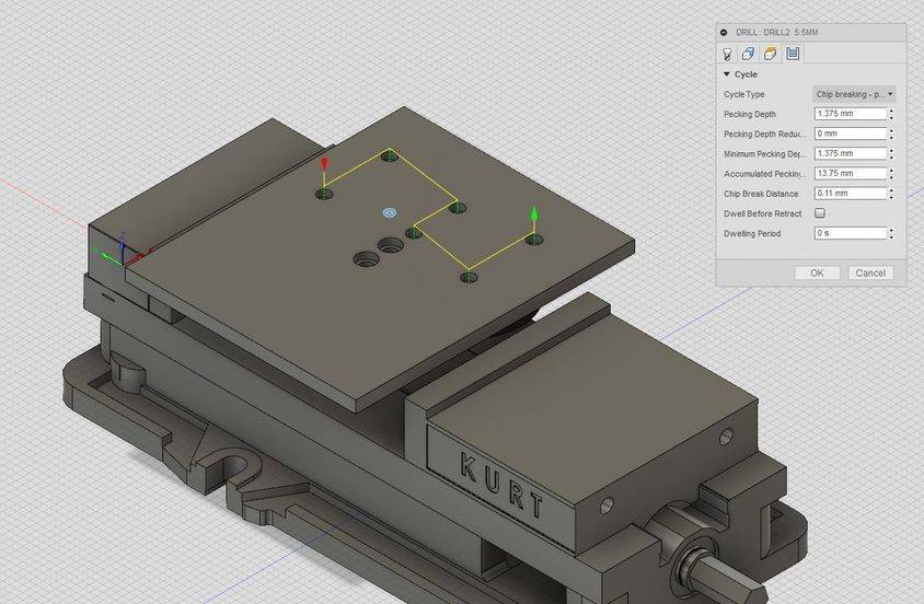 drill-4-jpg.jpg