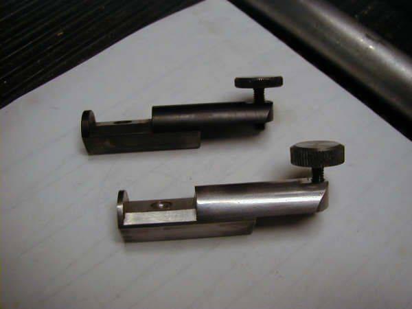 drill fixture project 19.jpg
