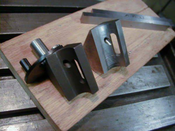 drill fixture project a1 -8-.jpg