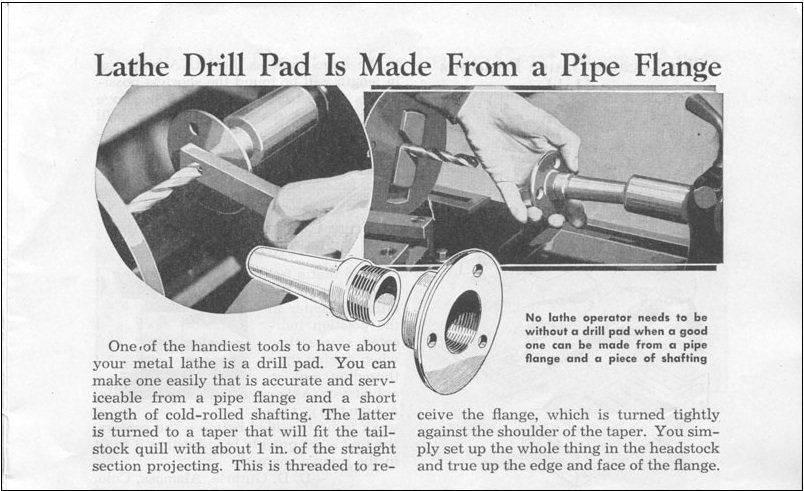 Drill-pad(dys).jpg