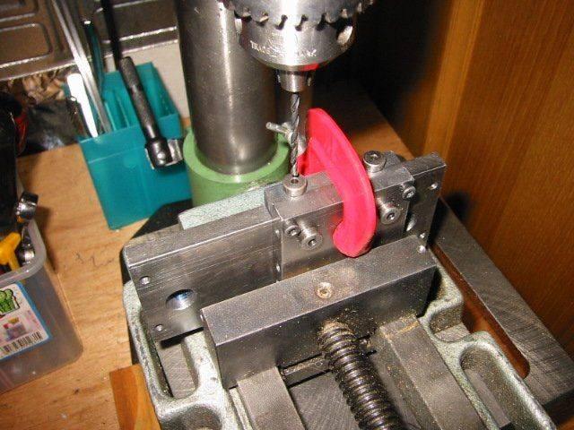 drilling-sqr-jig(nifty).jpg