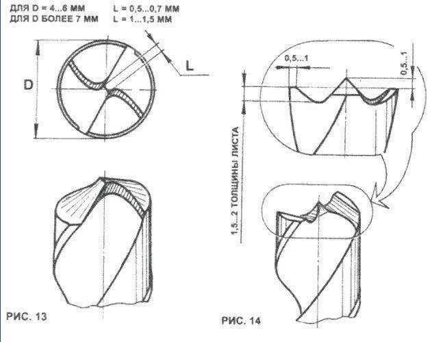 drills-point-w-removal-jpg.jpg