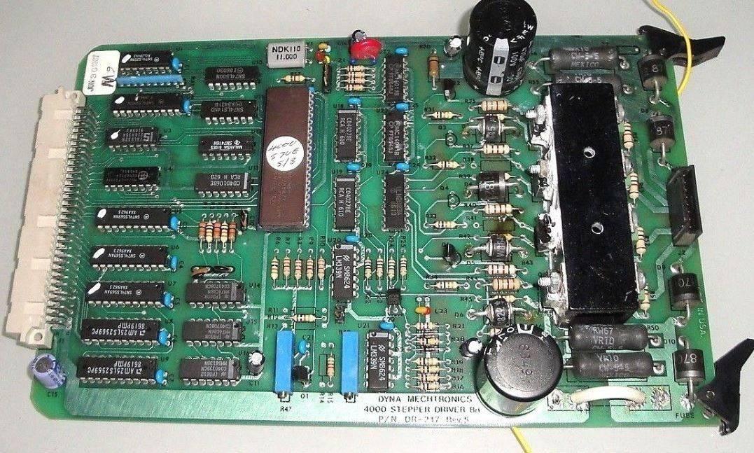 drive2800av.JPG