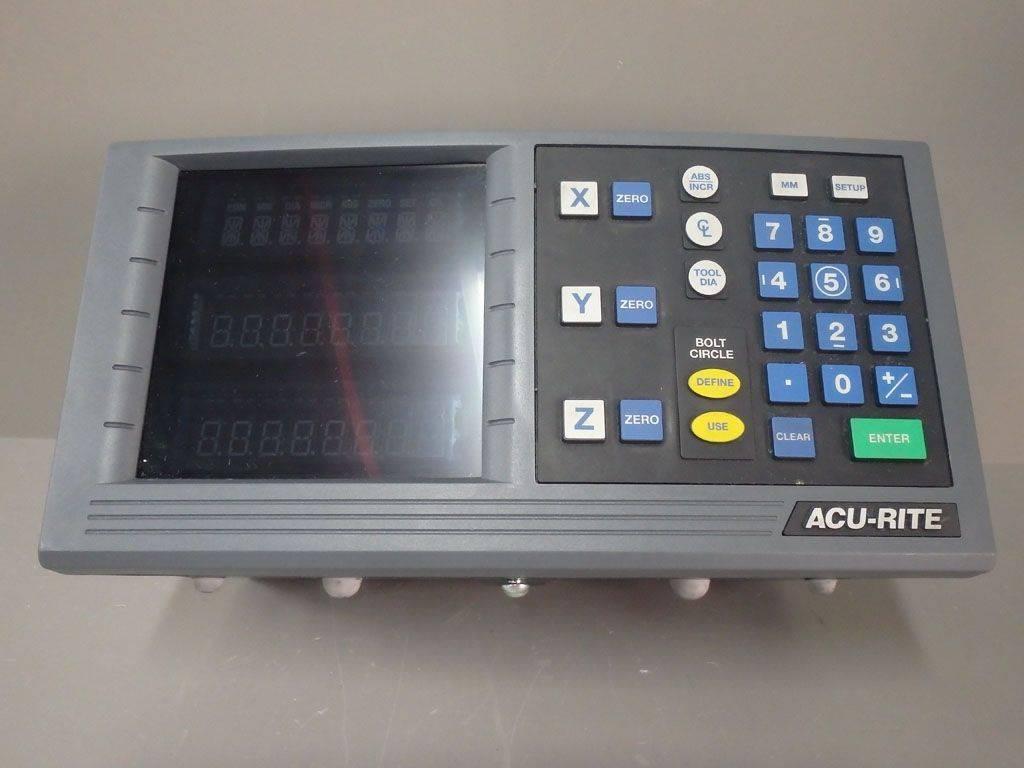 DRO ACU-RITE 200M.jpg