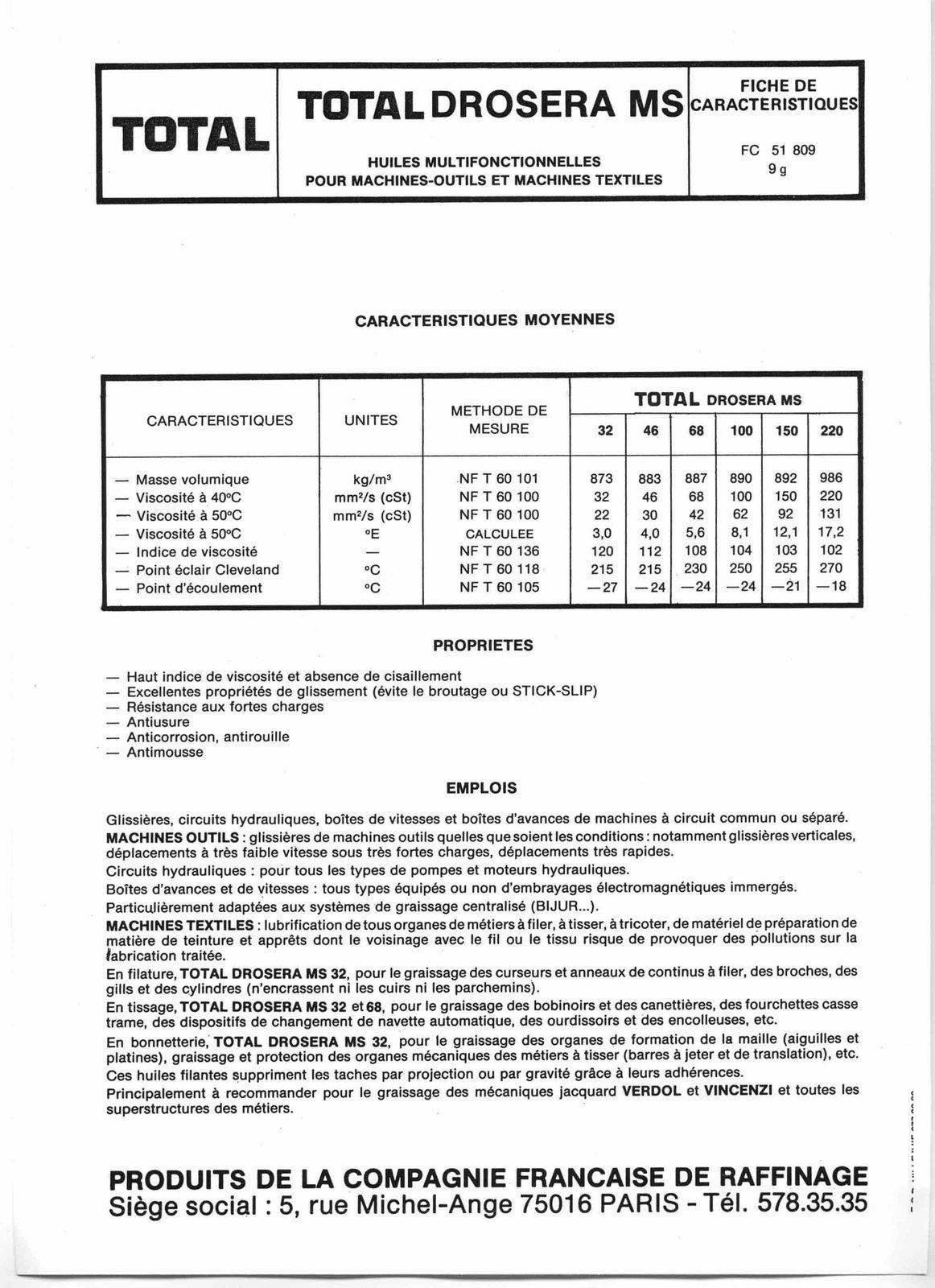 drosera-ms.jpg