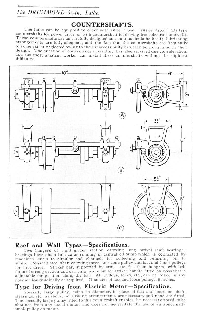 drummond-countershaft-A3.png