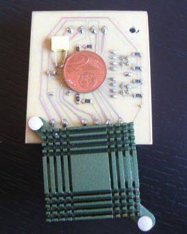 DRV8821_stepper_board_heatsink1.jpg