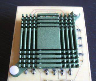 DRV8821_stepper_board_heatsink2.jpg
