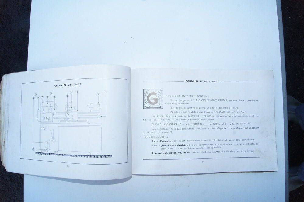 DSC00003 (1).JPG