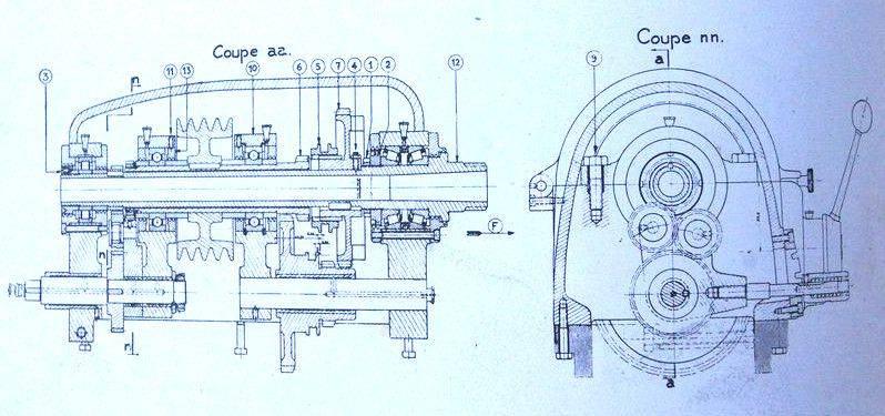 DSC00011_bis.JPG
