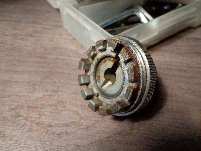 DSC00127 (Copier).JPG
