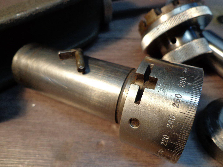 DSC00134 (Copier).JPG