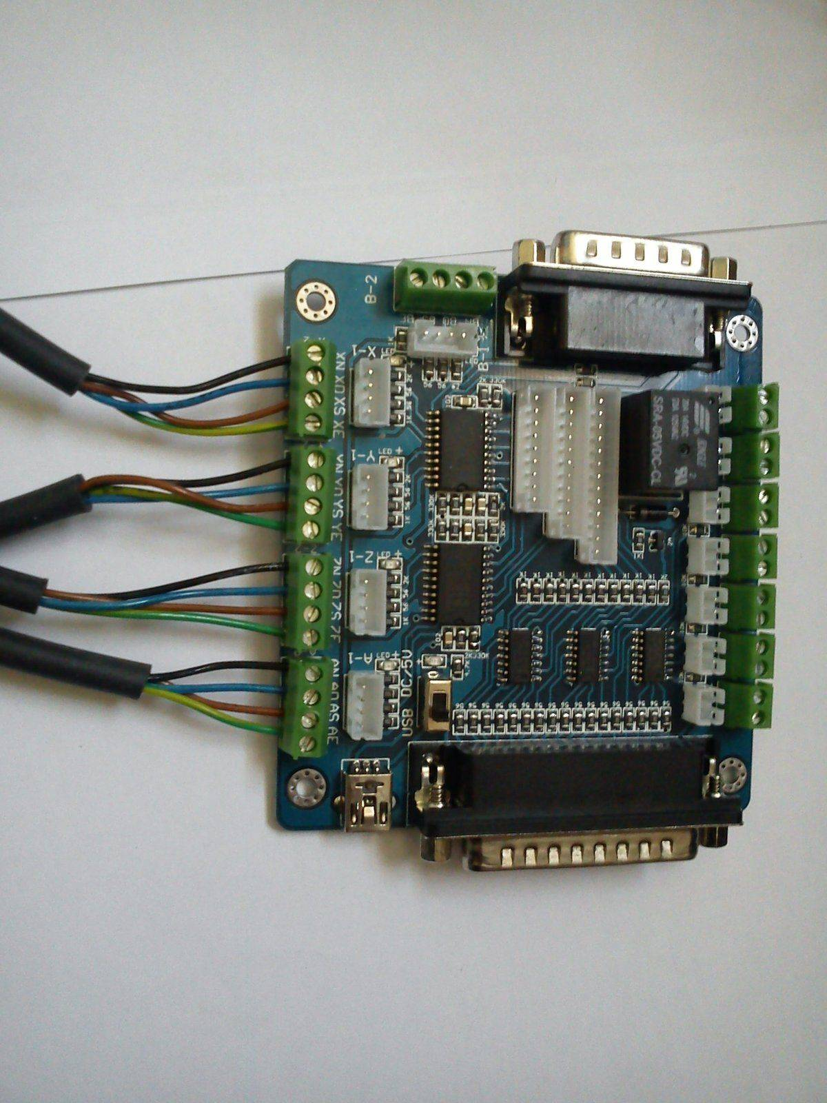 DSC00313.JPG