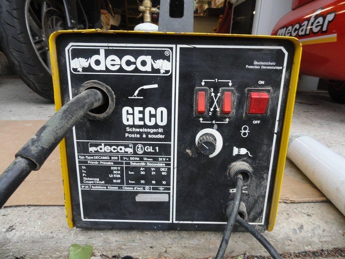 DSC00317 - Copie.JPG