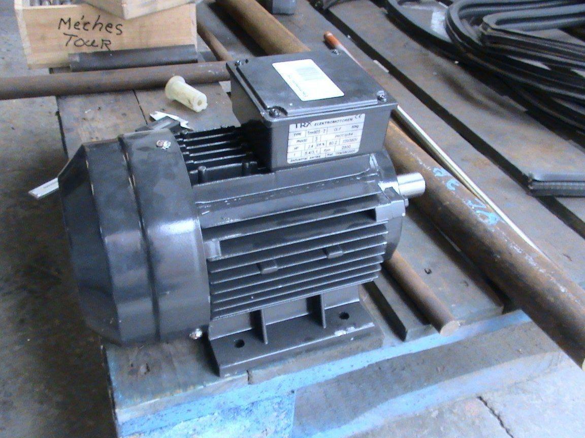 DSC00417.JPG