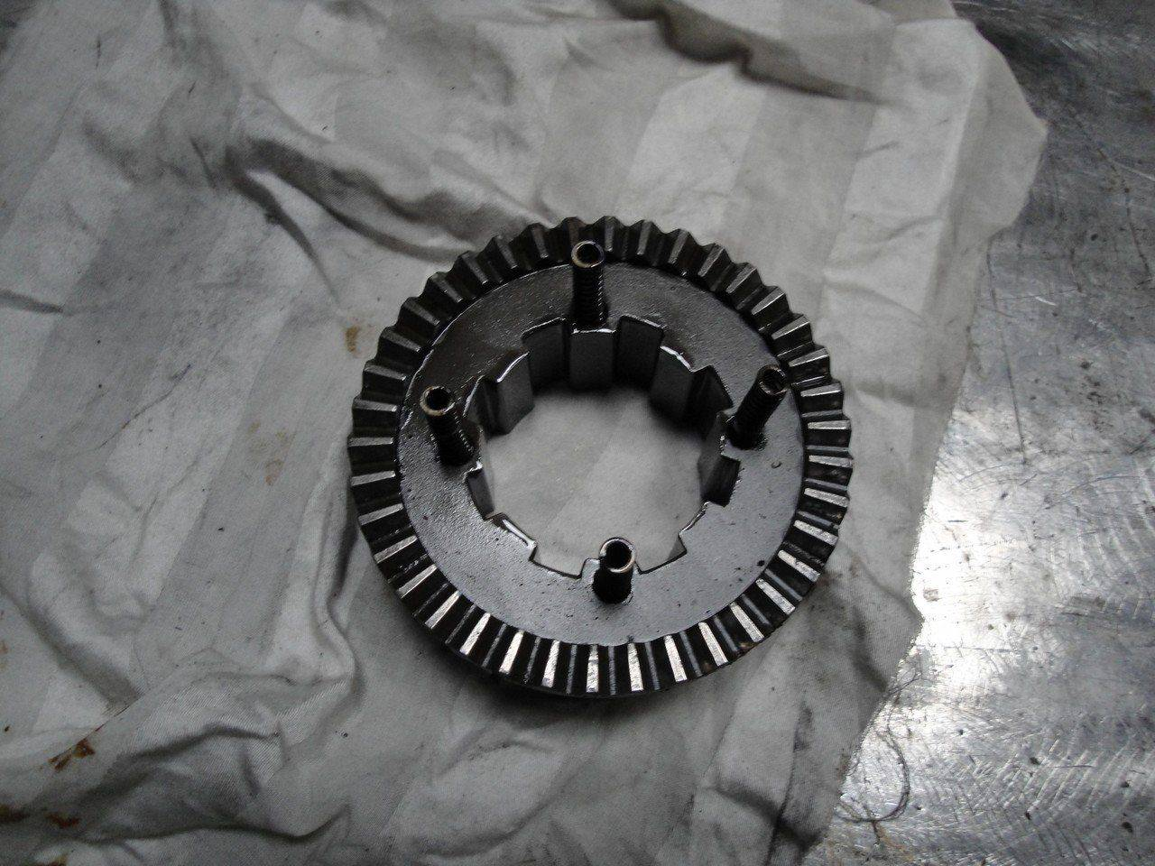 DSC00431.JPG