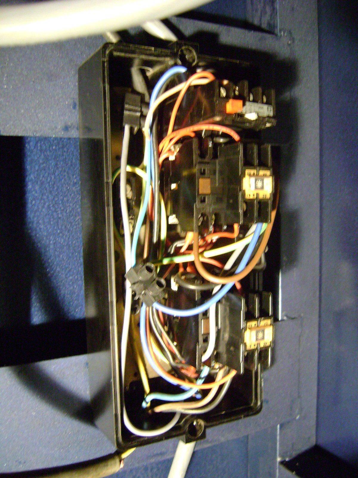 DSC00434.JPG