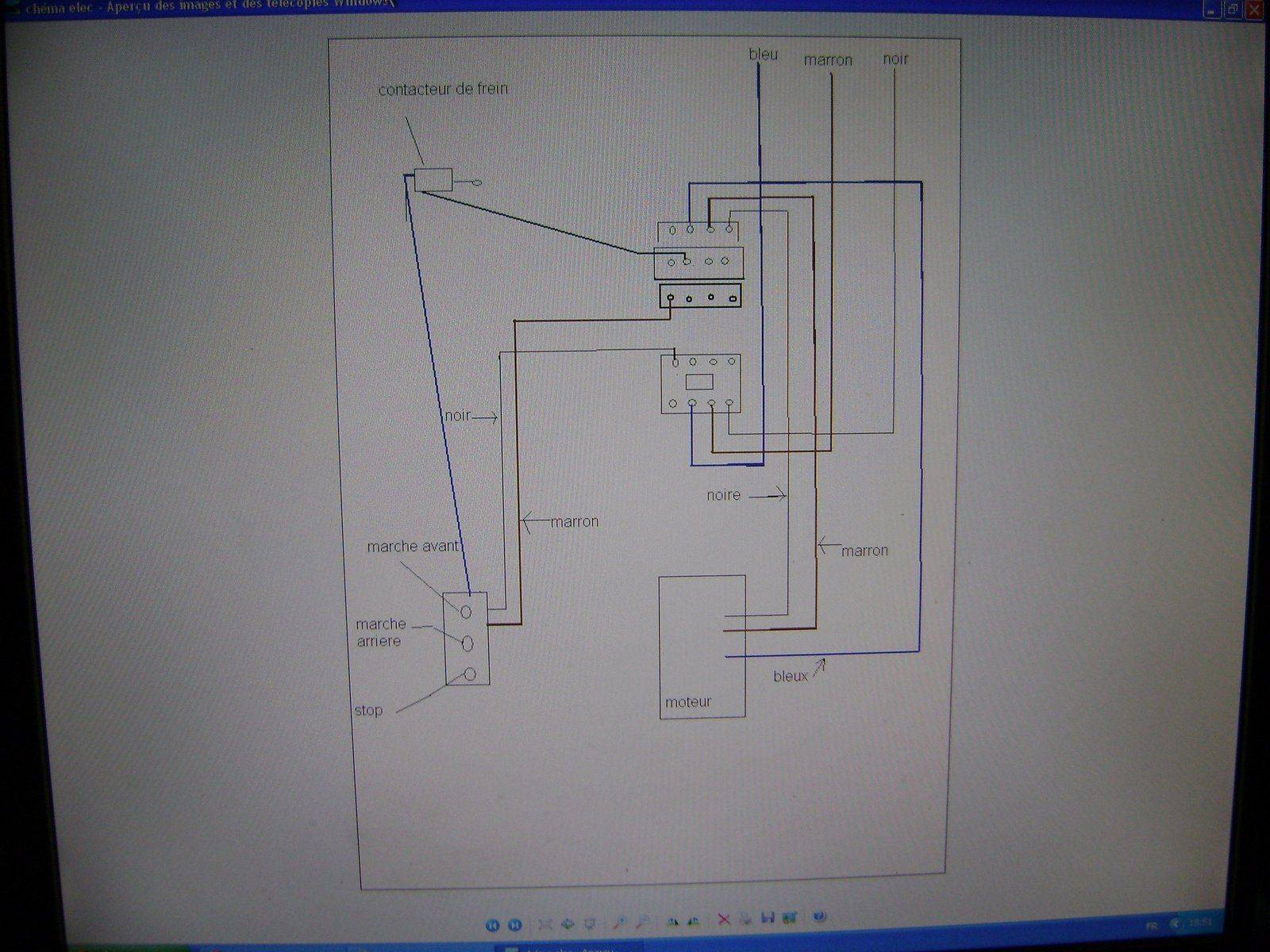 DSC00441.JPG