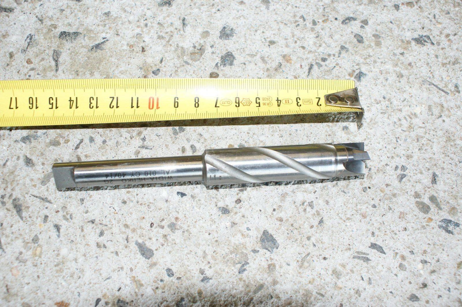 DSC00581.JPG