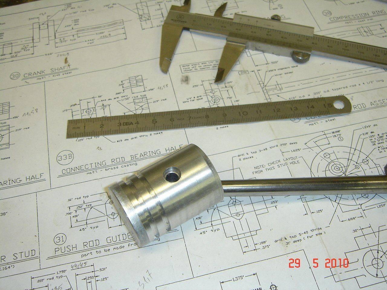 DSC00633.JPG