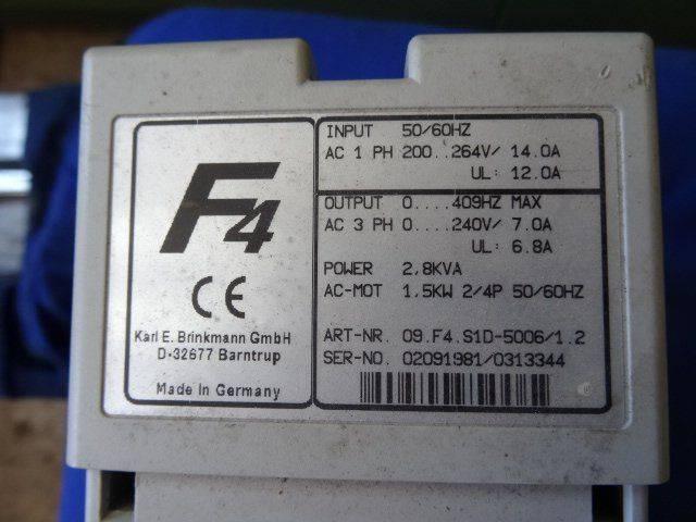 DSC00660.JPG
