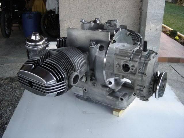 DSC00734-1.jpg