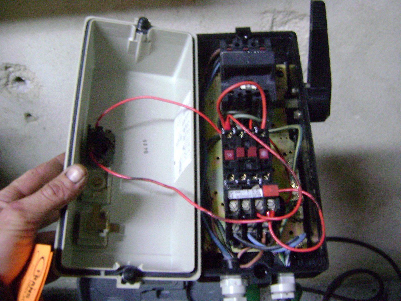 DSC00785.JPG