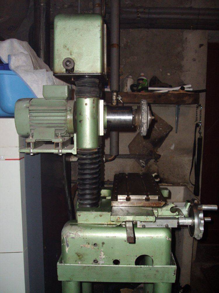 DSC00937.JPG