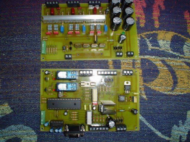 DSC00938.JPG