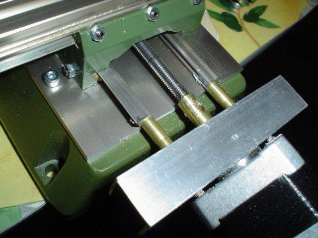 DSC00954.JPG