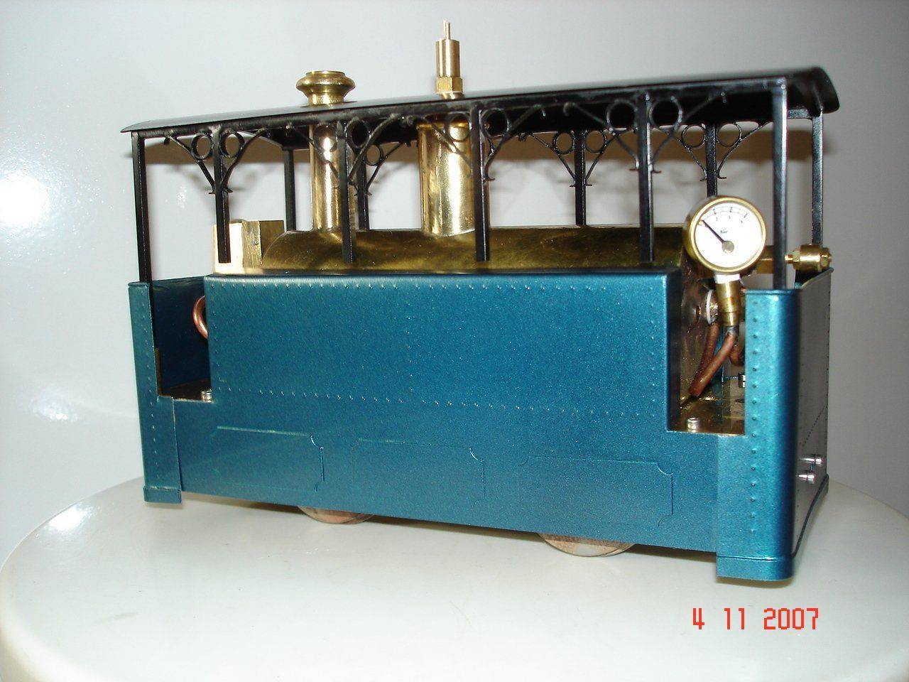 DSC01281.JPG