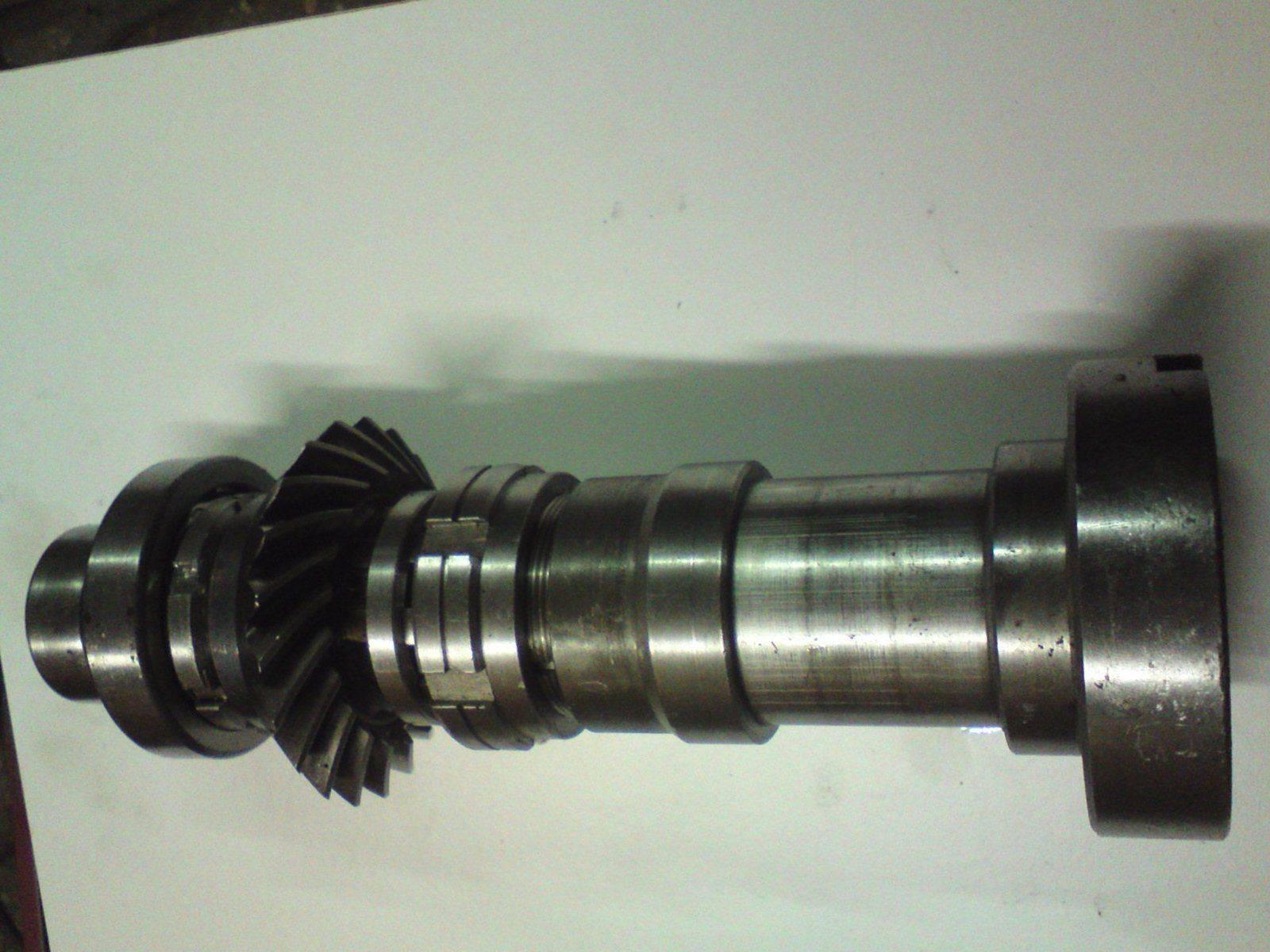DSC01300.JPG
