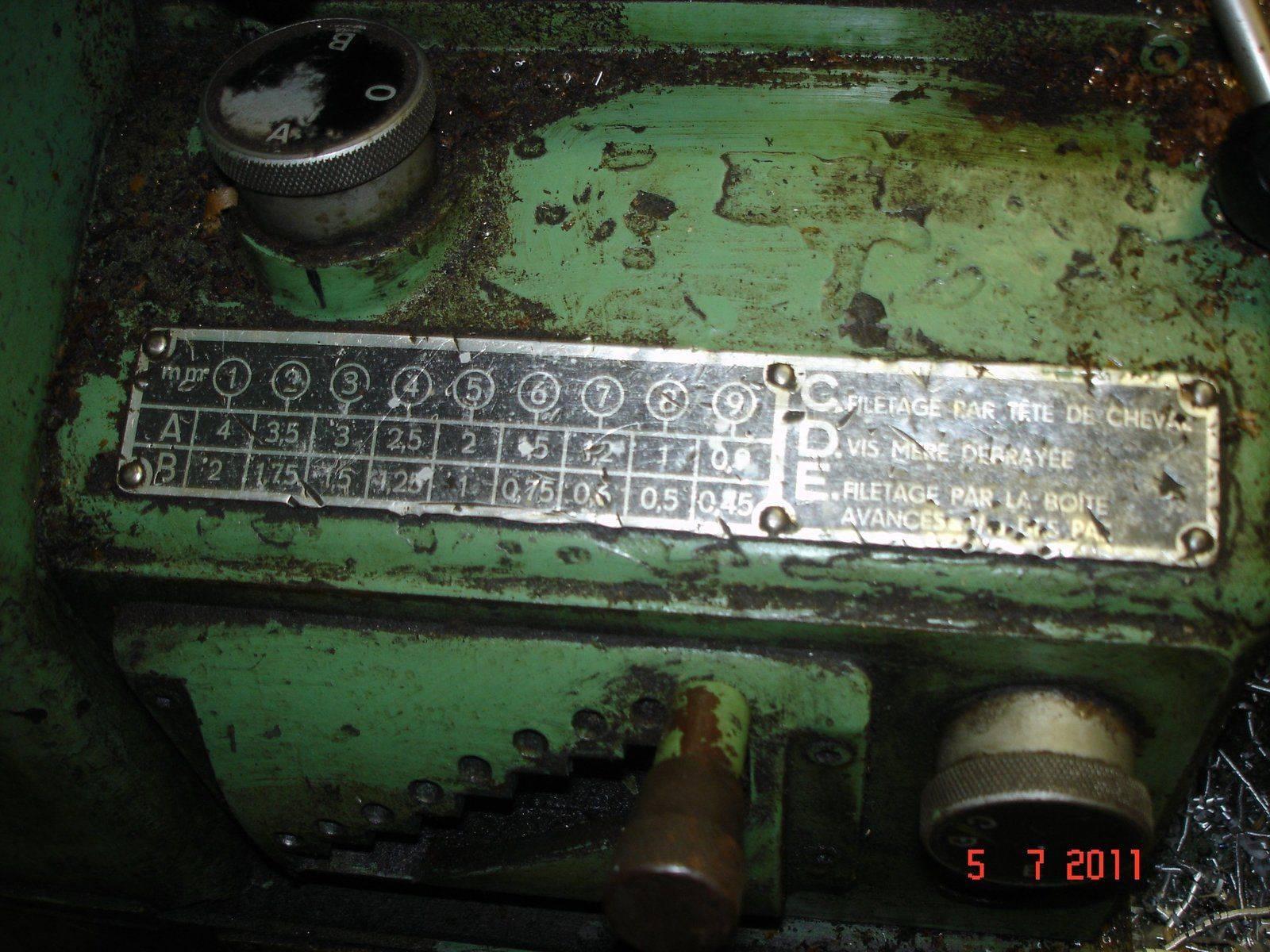 DSC01358.JPG