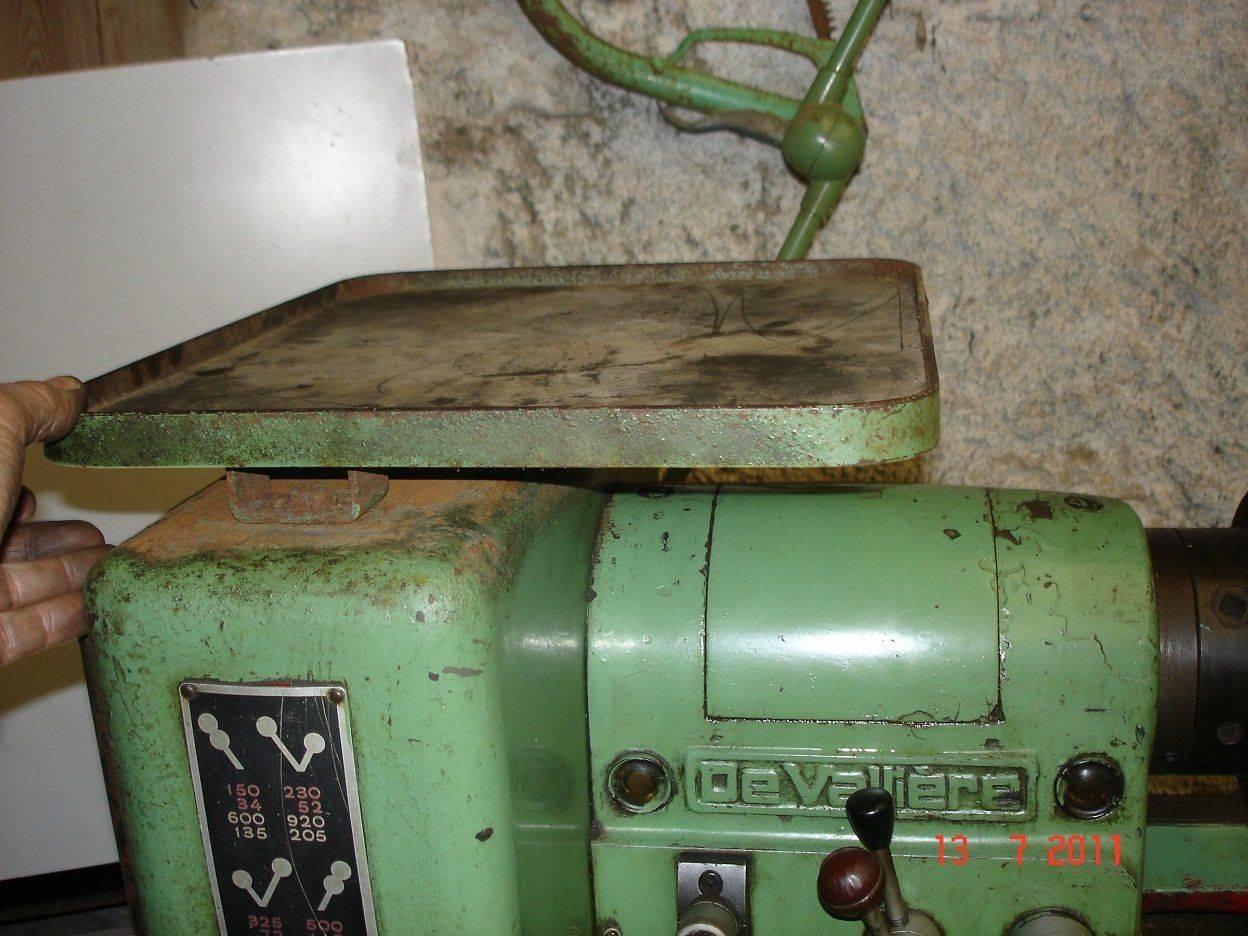 DSC01405 - Copie.JPG