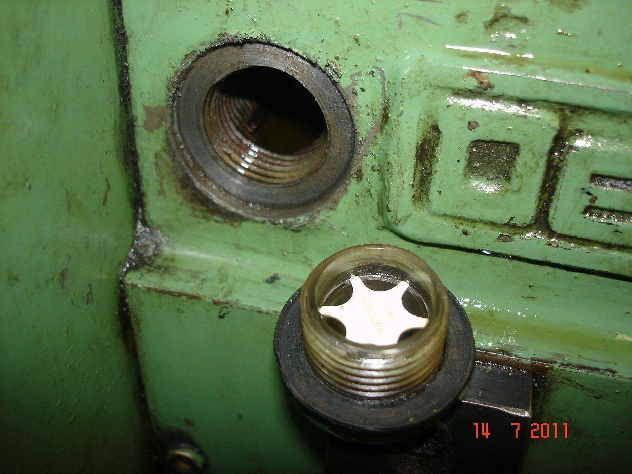 DSC01415 - Copie.JPG