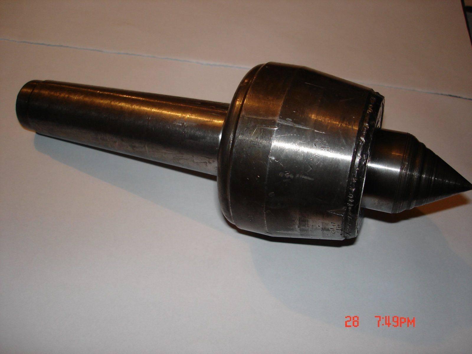 DSC01479.JPG