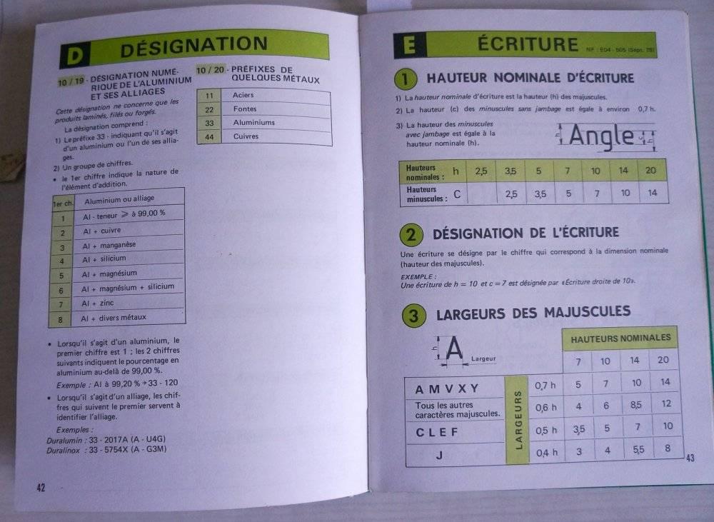 DSC02198-2.jpg