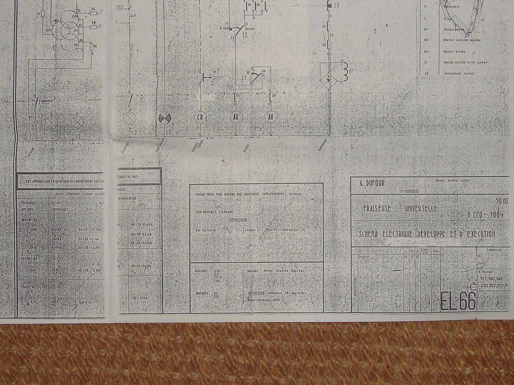 DSC02215 [1280x768].JPG