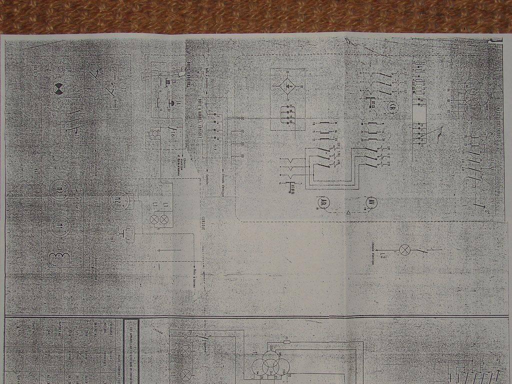 DSC02216 [1280x768].JPG