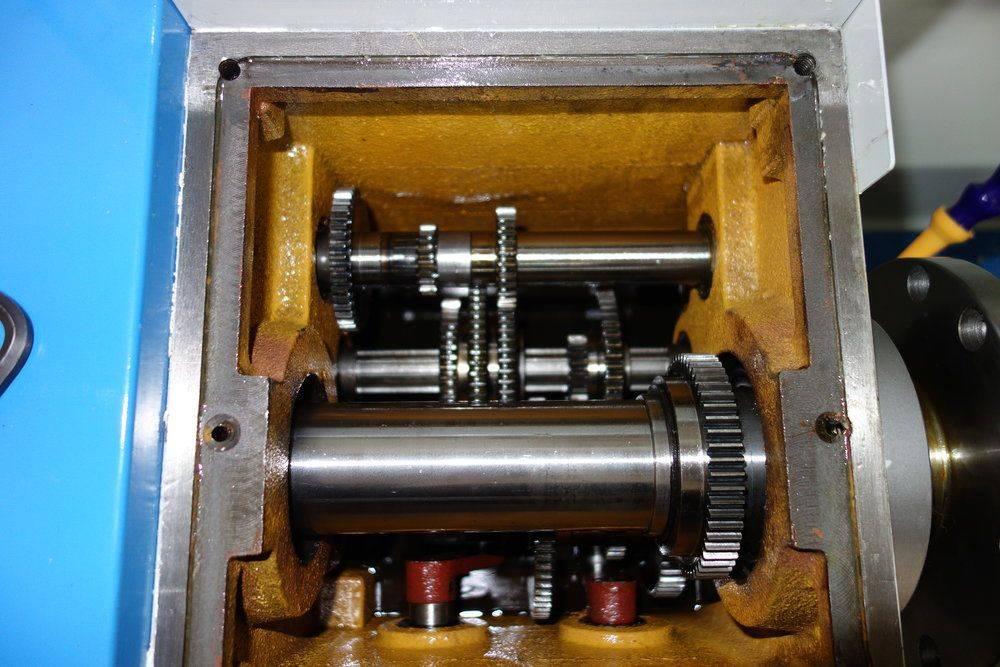 DSC02344.JPG