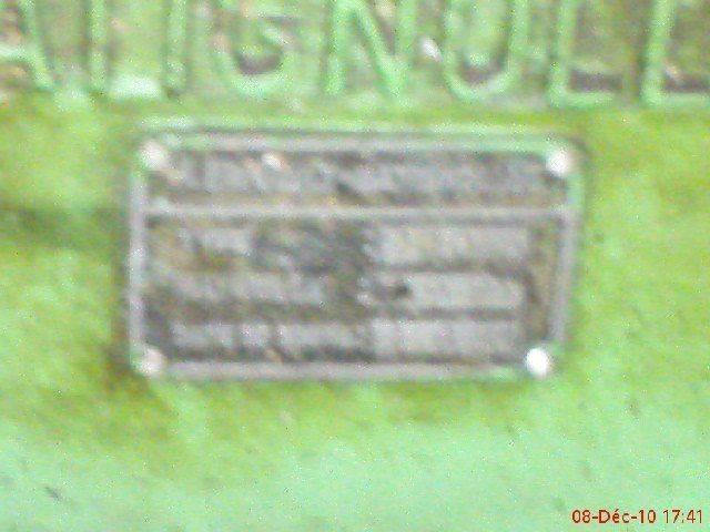 DSC02447.JPG