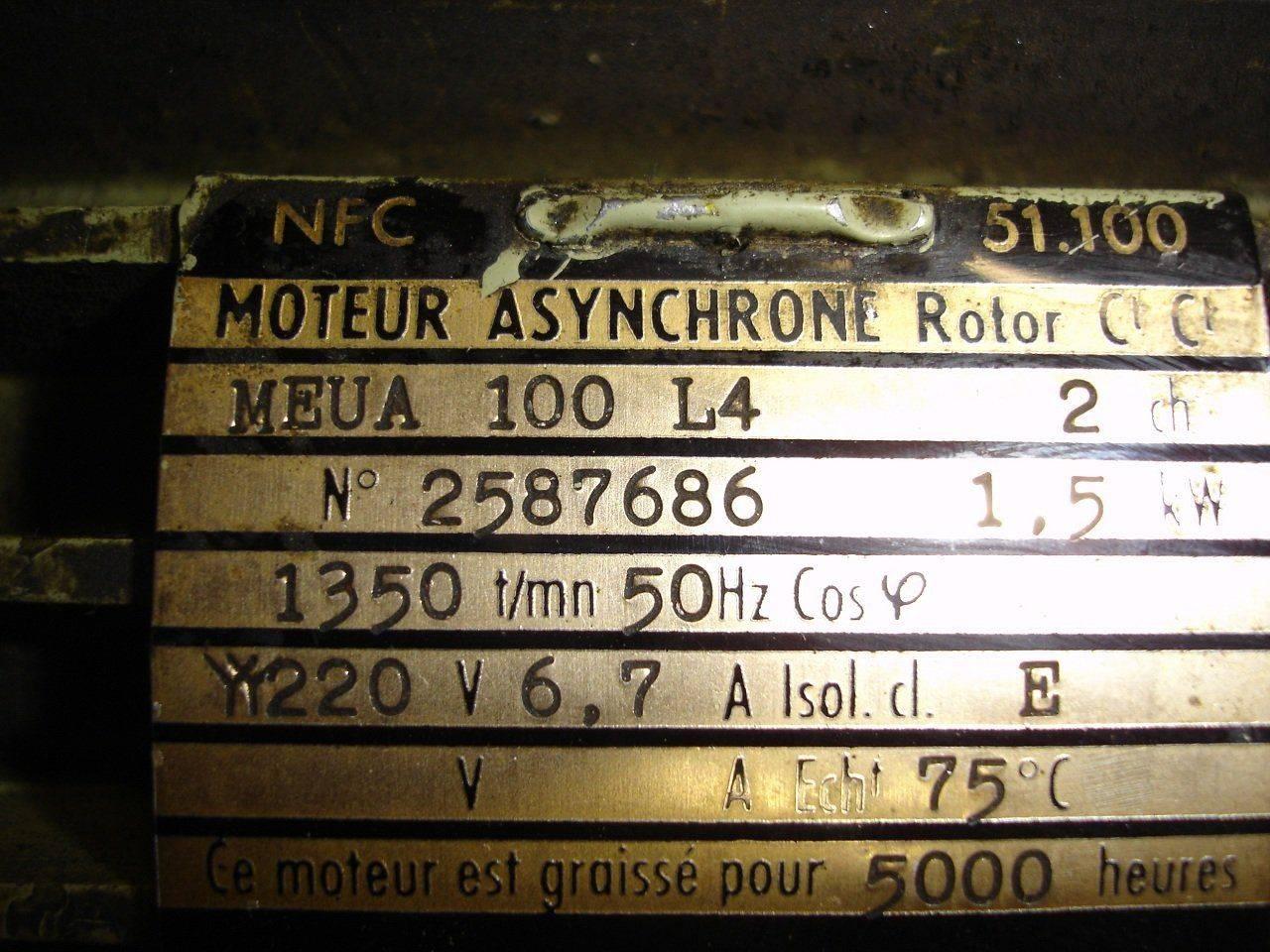 DSC02455.JPG