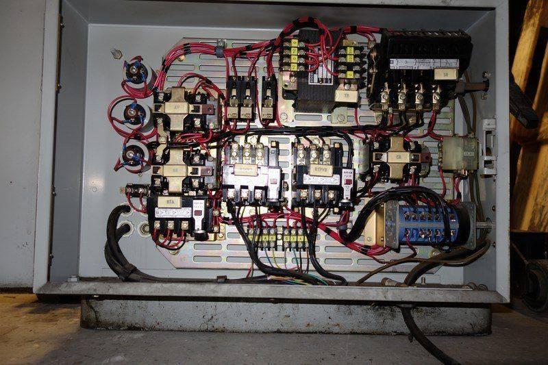 DSC02895 (600x800).JPG
