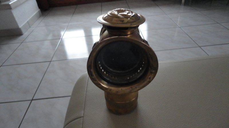 DSC02930.JPG